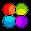 Color Platform