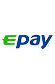 Добавление новой платежной системы Epay