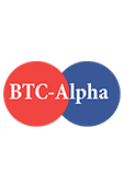 Information for BTC-Alpha users
