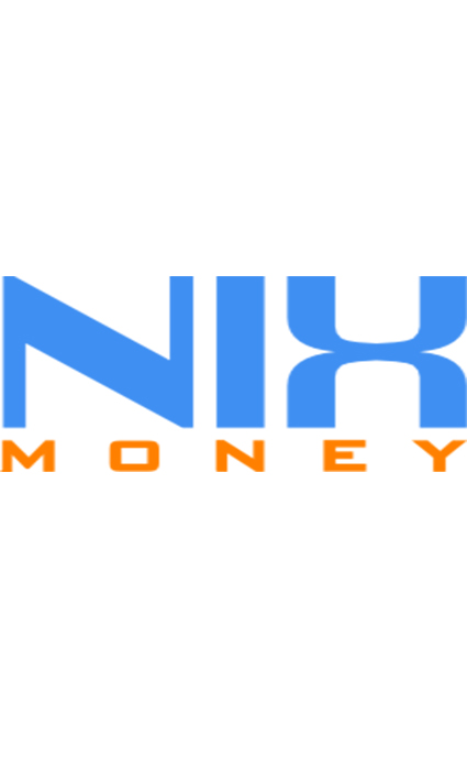 Comission update for NixMoney system