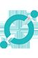 Интеграция и начало торгов ICON (ICX)