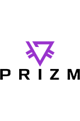 Compensation of PRIZM coins