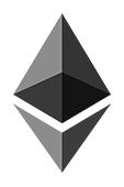 Technical maintenance of Ethereum node