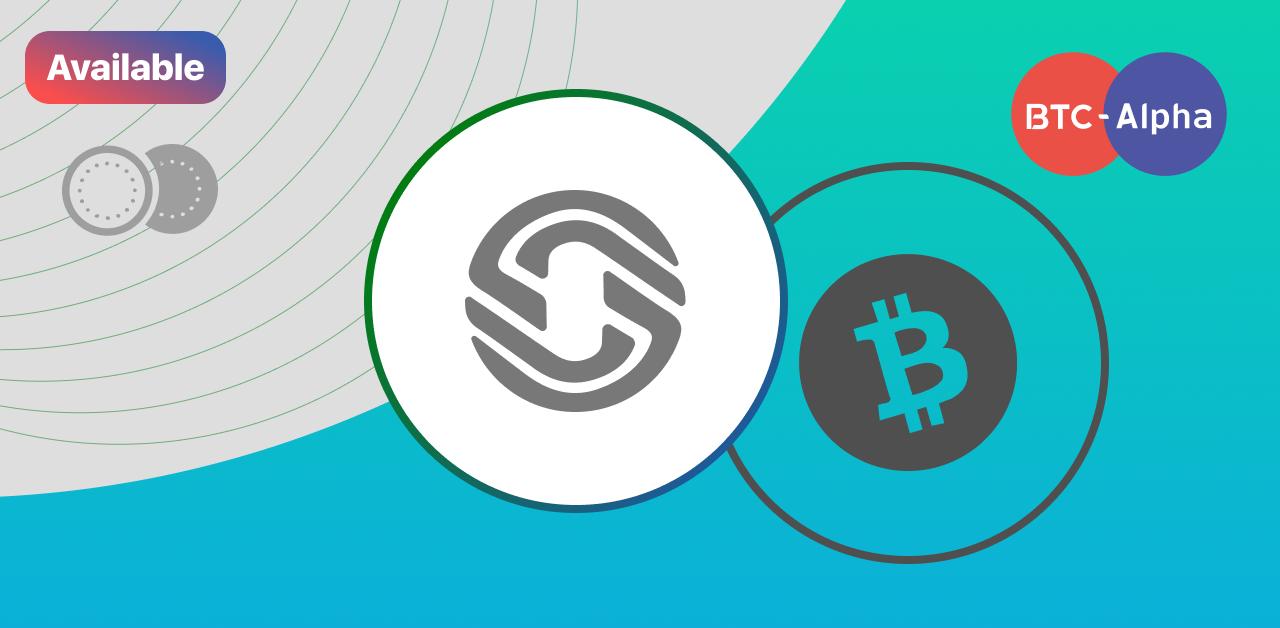 Возобновление работы Zcash и Bitcoin Cash на платформе!
