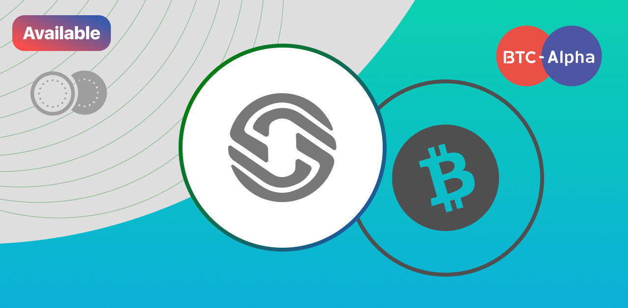 Resumption of Zcash and Bitcoin Cash on the Platform!