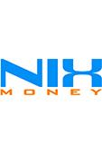 Добавление новой платежной системы NixMoney