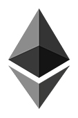 Ethereum node update maintenance completion