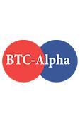 Информация для пользователей BTC-Alpha