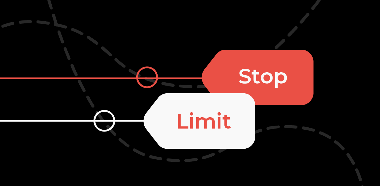 Got A Question: What Is A Stop-Limit Order And How To Use It?