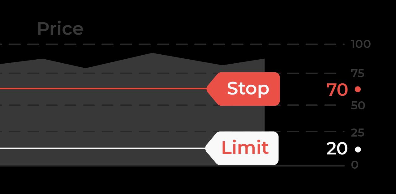 Stories_illustrations_Stop_Limit_1280_EN.png