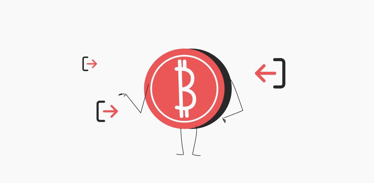 Что важно знать при выборе криптовалютного обменника