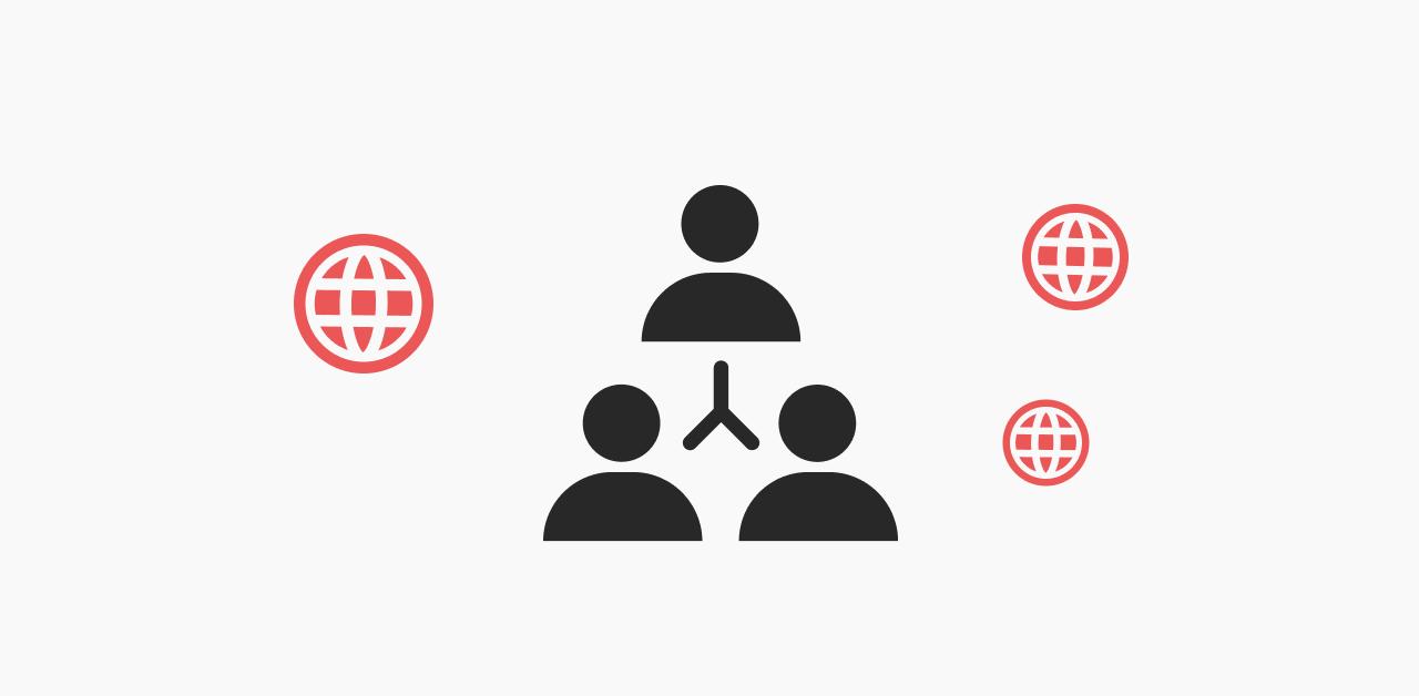 Как учитывать культурные особенности при поиске деловых партнеров