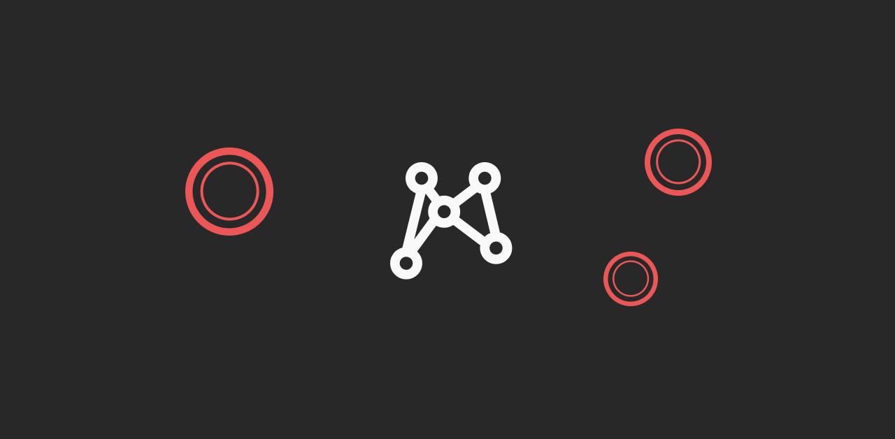В мире алгоритмов: POW, POS и зачем они нужны