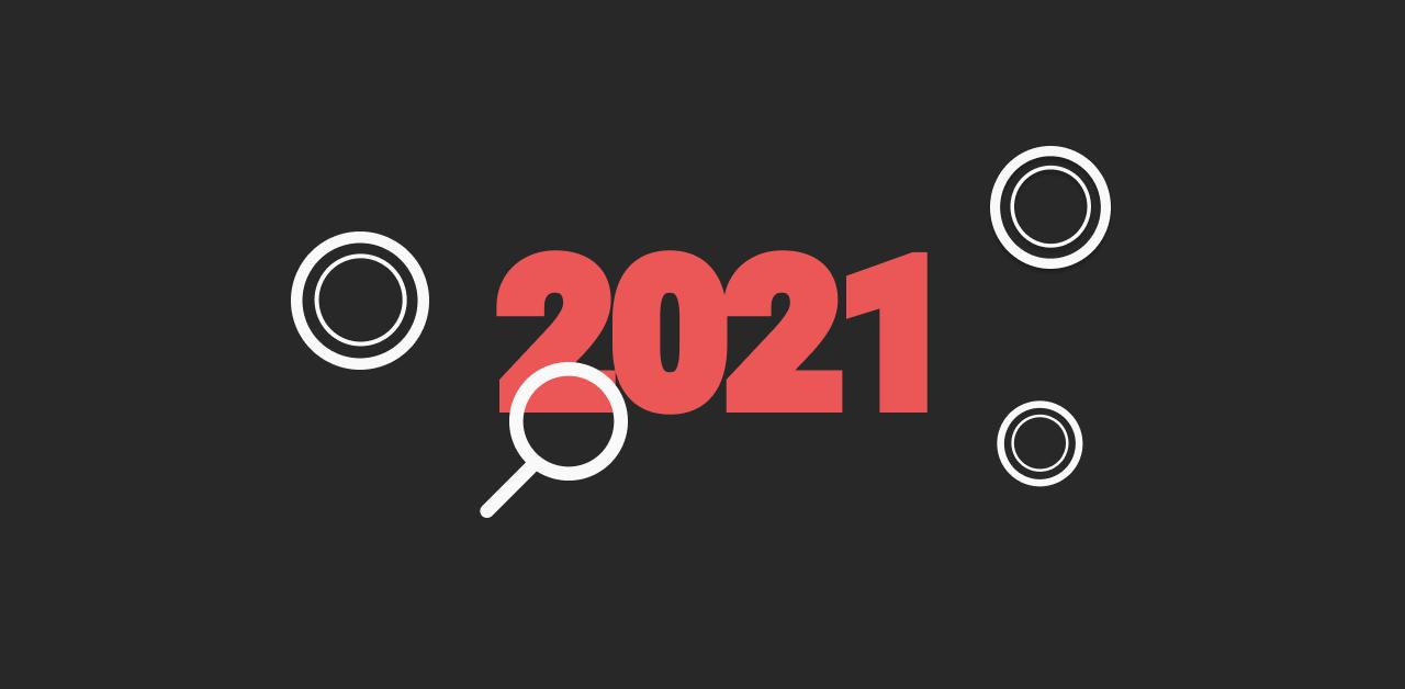Точка зрения: Какой будет крипто-индустрия в 2021 году