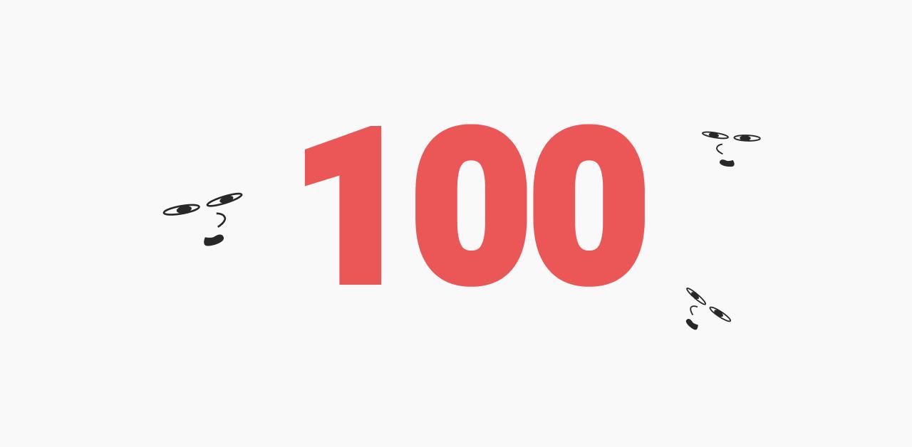 Пекин реализовал более 100 блокчейн-сценариев в сфере госуслуг