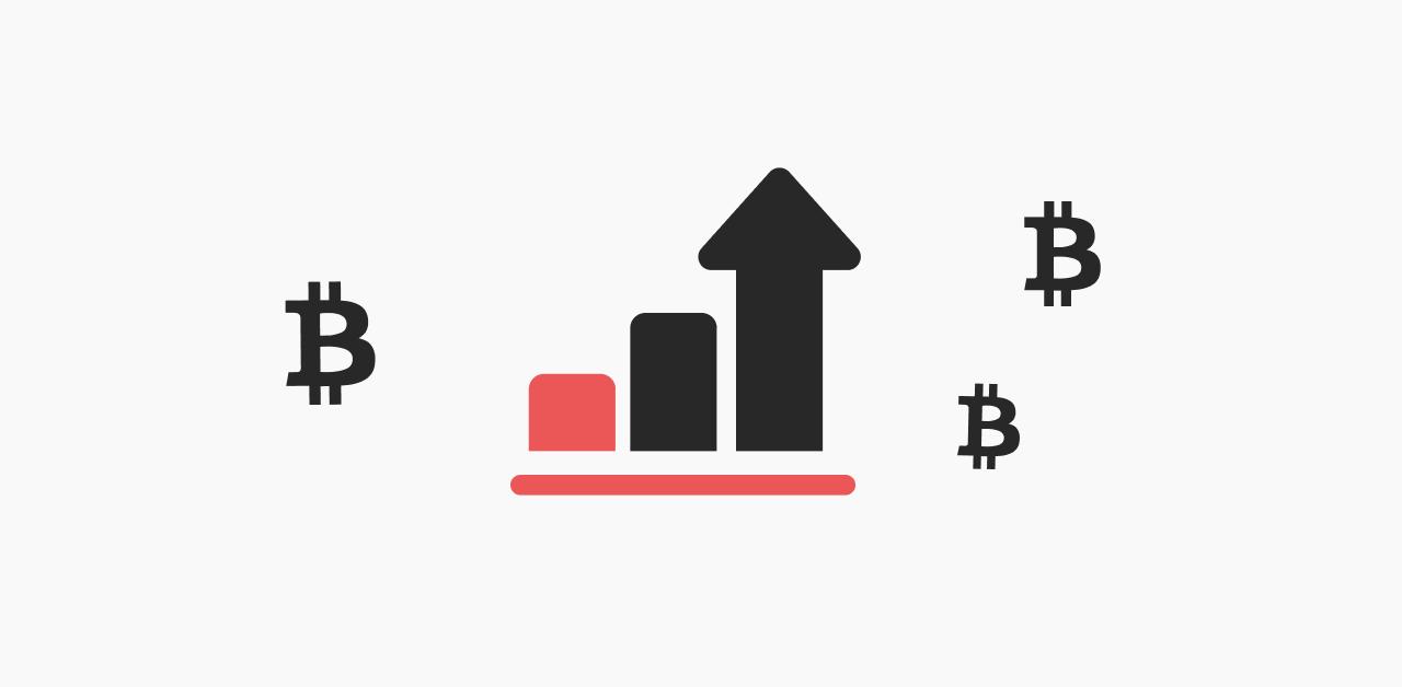 JPMorgan Believes in Bitcoin's Growth