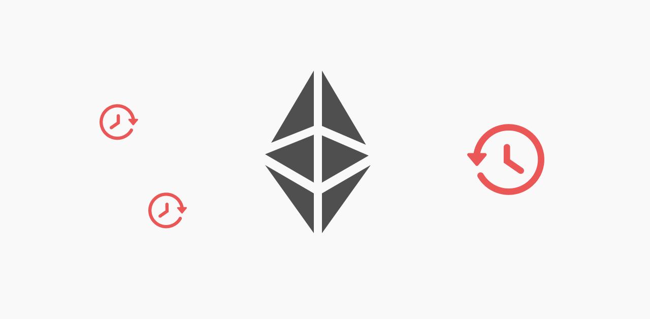 Ethereum Foundation и проекты стейкинга ETH2