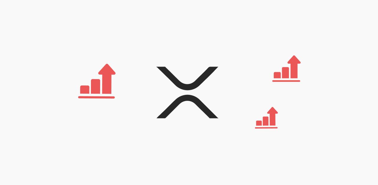 XRP может достичь цены в 1$?