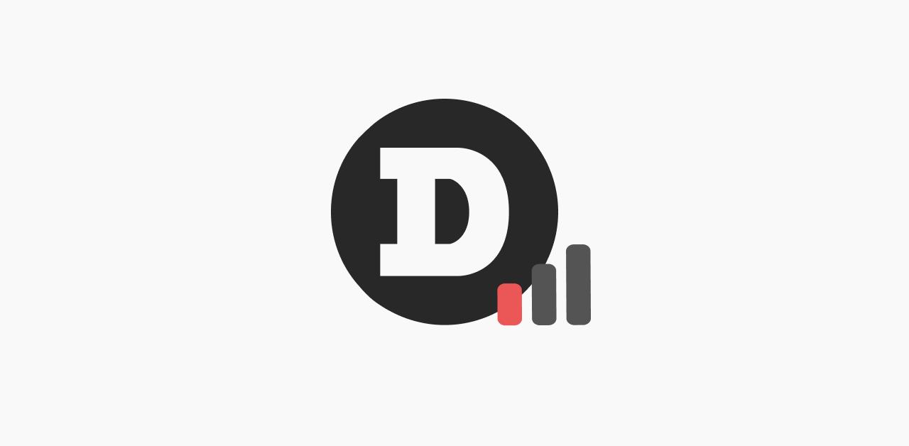 История Dogecoin. Как все начиналось?