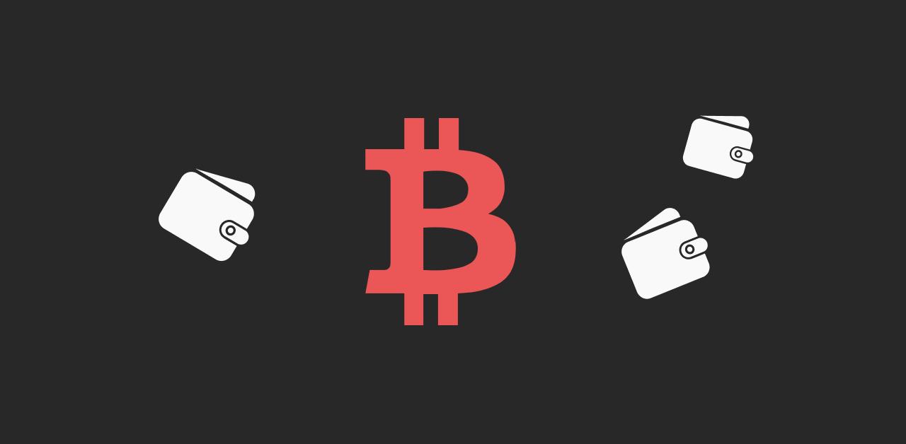 Что необходимо знать, прежде чем инвестировать в Биткоин?