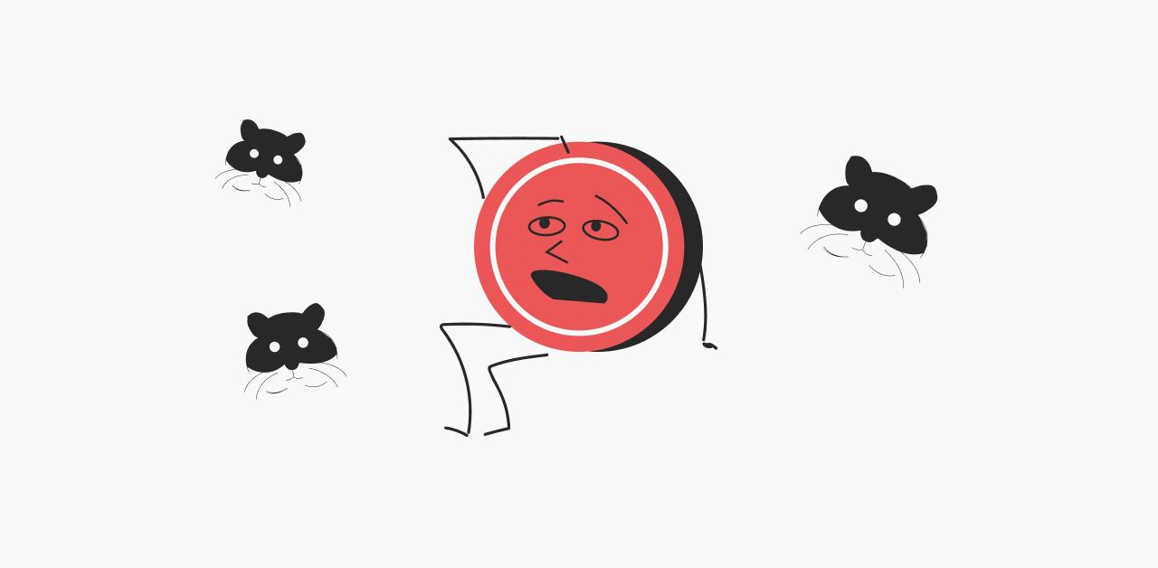 Что такое FOMO и как его избежать?