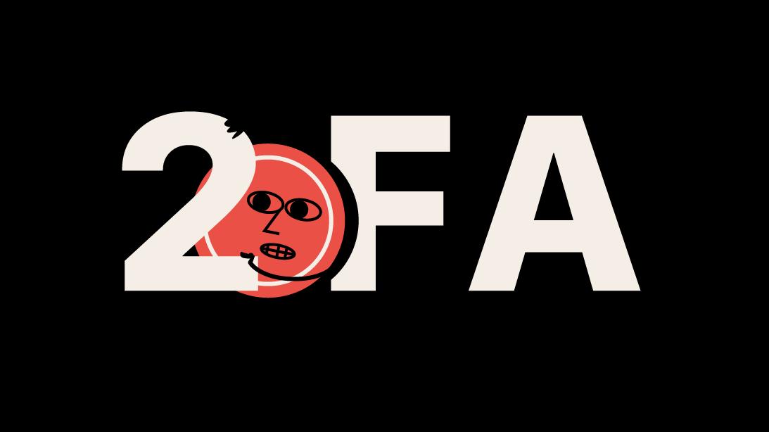 Как 2FA Alp защищает от потери активов